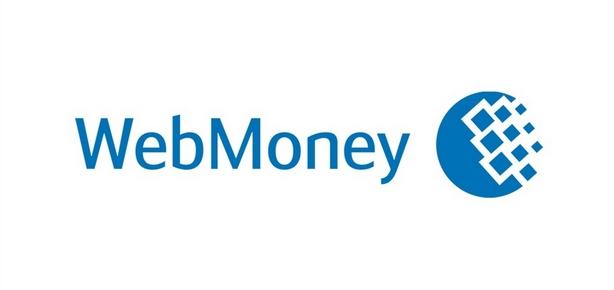 Как в Беларуси положить деньги в webmoney тем самым пополнить счет способы пополнения кошелька